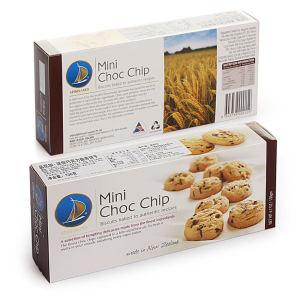 Mini Choc Chip