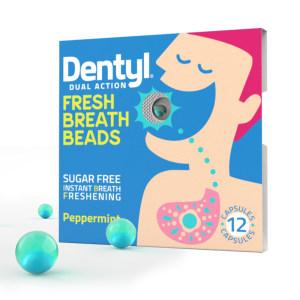 Dentyl