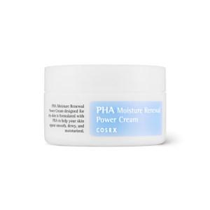 COSRX PHA Moisture Renewal Power Cream 50ml / 1.69 fl.oz