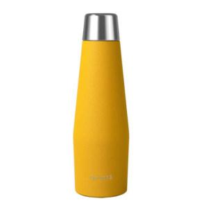 Proof Vacuum Bottle Jupiter 532ml