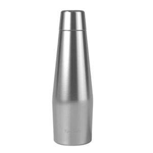 Proof Vacuum Bottle Luna 532ml