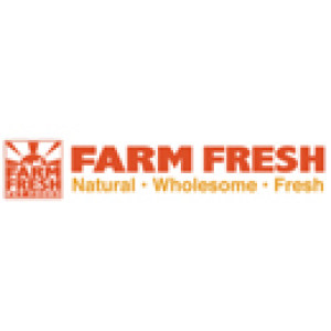 美国 Farm Fresh Pet Foods
