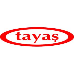 TAYAS 糖果巧克力海外直营店