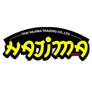 泰国Hajima旗舰店