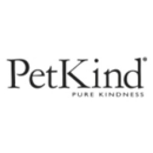 加拿大 PetKind Pet Products Inc.