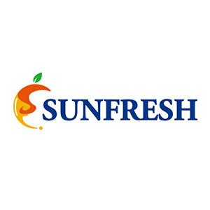 SUNFRESH海外直营店