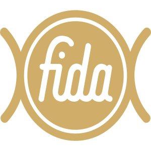 意大利FIDA糖果旗舰店