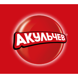 Akulchev 马卡龙海外直营店